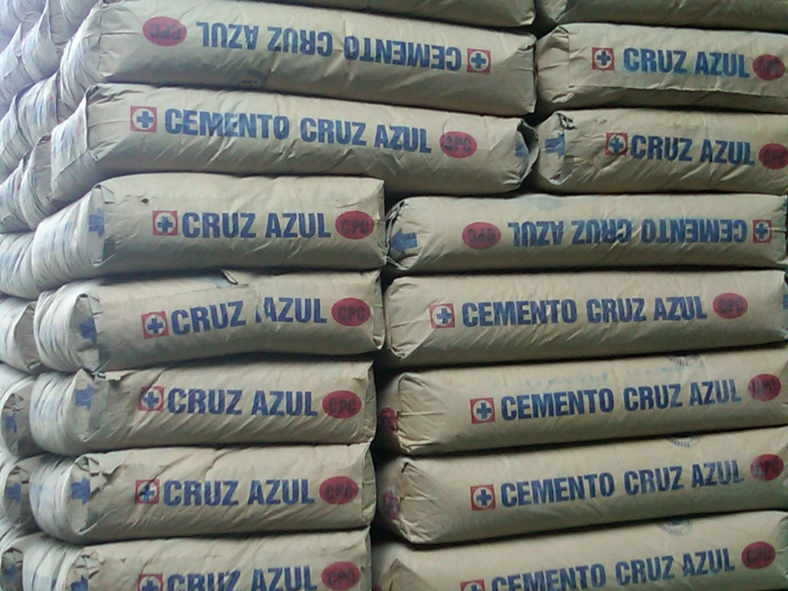 Productos El Sauz Materiales Para Construcci N